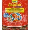 Tetra goldfish colour saszetka 12 g